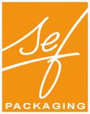 SEF France
